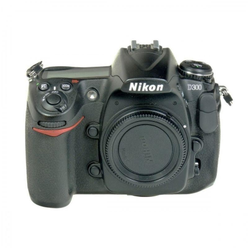 nikon-d300-body-sh3807-2-24583