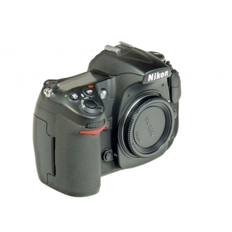 nikon-d300-body-sh3807-2-24583-2