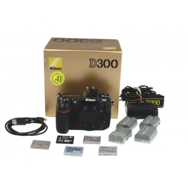 nikon-d300-body-sh3807-2-24583-4