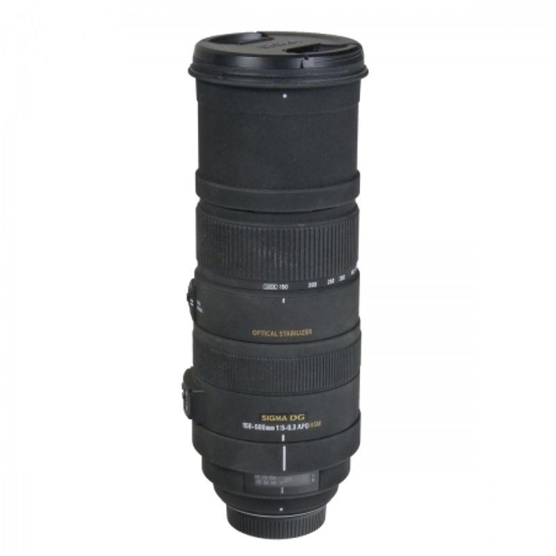 sigma-150-500mm-1-5-6-3-apo-hsm-pentru-nikon-sh3808-24585