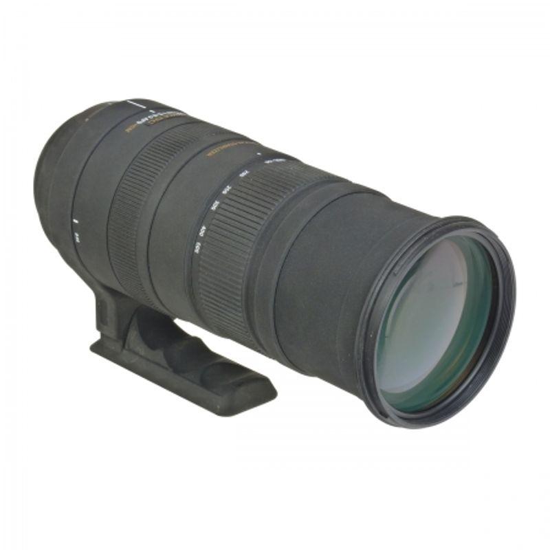 sigma-150-500mm-1-5-6-3-apo-hsm-pentru-nikon-sh3808-24585-1