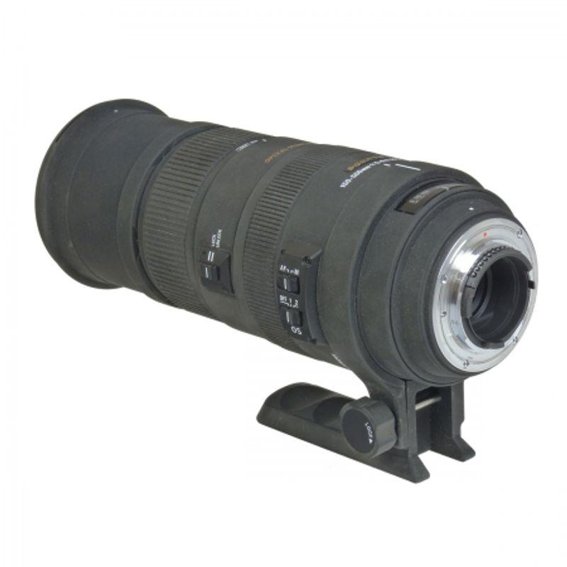 sigma-150-500mm-1-5-6-3-apo-hsm-pentru-nikon-sh3808-24585-2