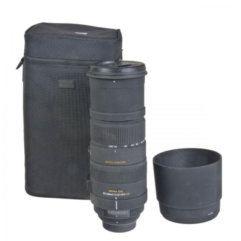 sigma-150-500mm-1-5-6-3-apo-hsm-pentru-nikon-sh3808-24585-3