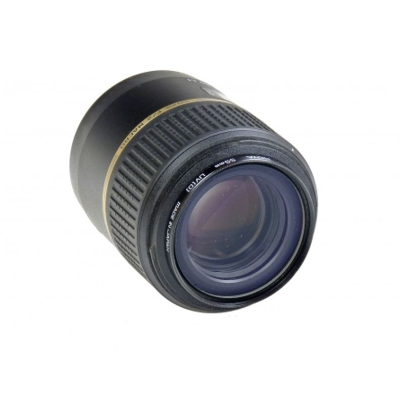 tamron-60mm-f-2-0-macro-pt-canon-sh3812-3-24595-1