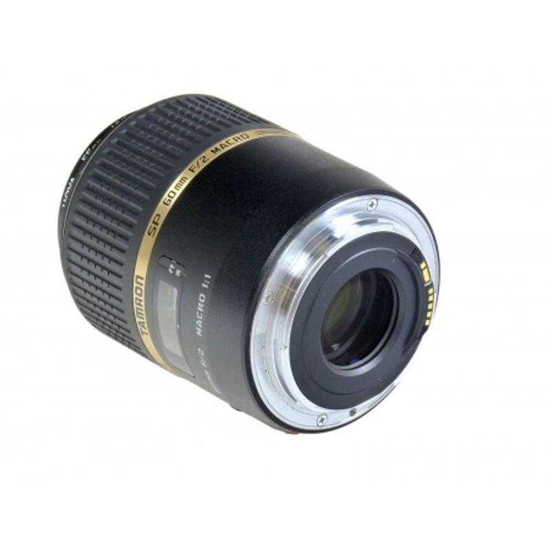 tamron-60mm-f-2-0-macro-pt-canon-sh3812-3-24595-2