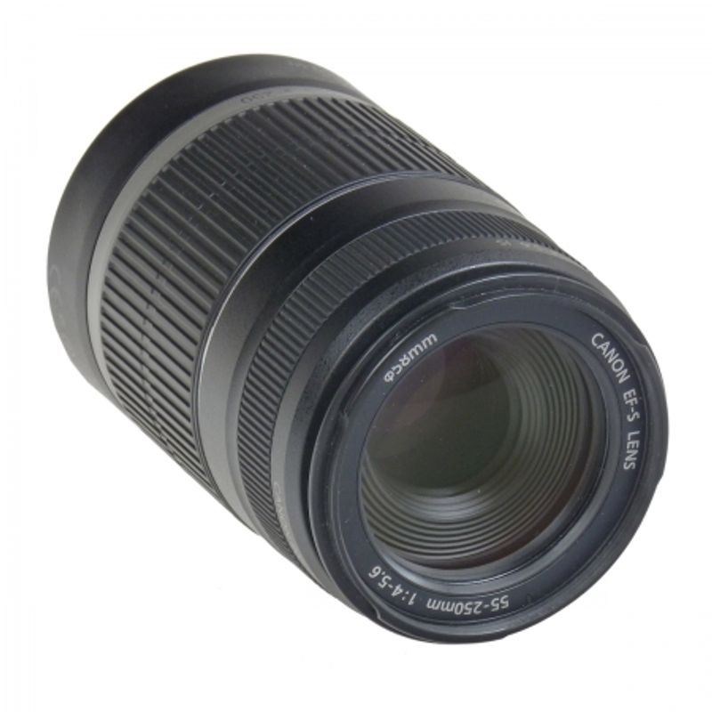 canon-ef-s-55-250mm-f-4-5-6-is-sh3814-24598-1