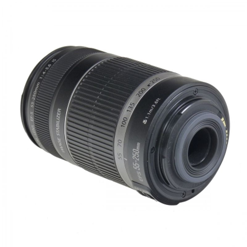 canon-ef-s-55-250mm-f-4-5-6-is-sh3814-24598-2
