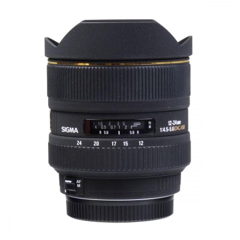 sigma-12-24mm-f-4-5-5-6-hsm-pentru-canon-sh3815-2-24608