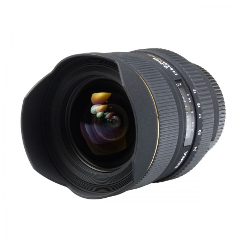 sigma-12-24mm-f-4-5-5-6-hsm-pentru-canon-sh3815-2-24608-1