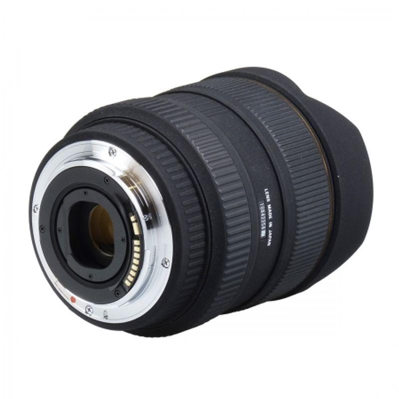 sigma-12-24mm-f-4-5-5-6-hsm-pentru-canon-sh3815-2-24608-2