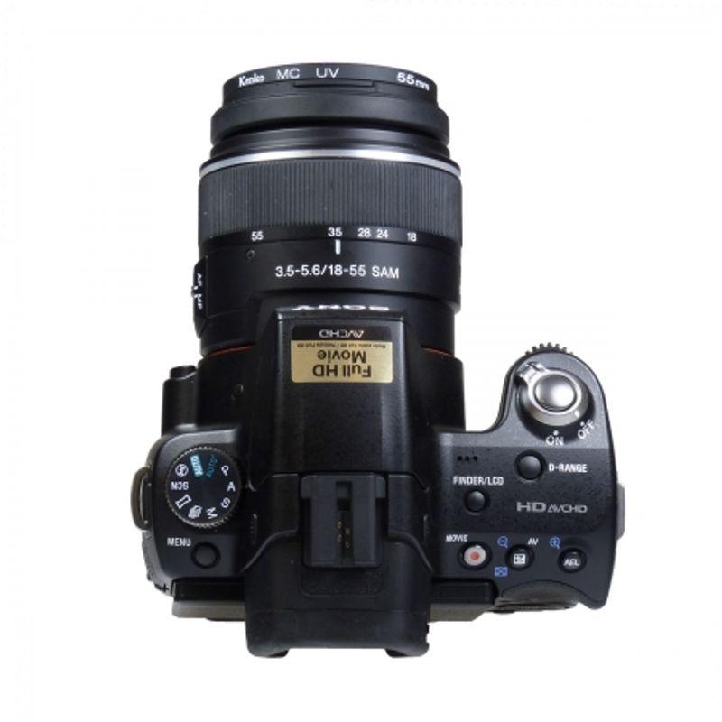 sony-alpha-55-obiectiv-sam18-55-sh3816-2-24616-3