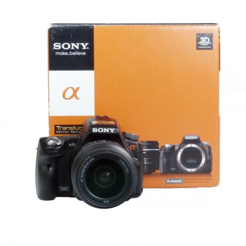 sony-alpha-55-obiectiv-sam18-55-sh3816-2-24616-5