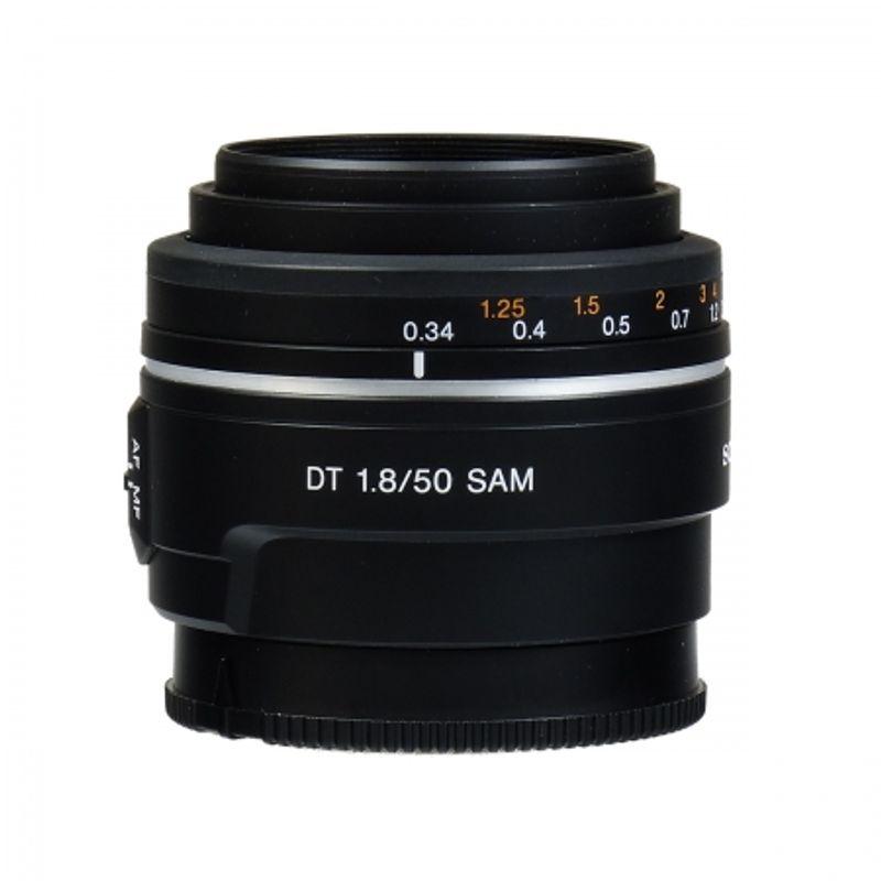 sony-dt-50mm-f-1-8-sam-sh3816-3-24617