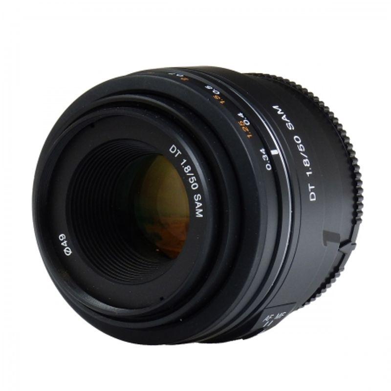 sony-dt-50mm-f-1-8-sam-sh3816-3-24617-1