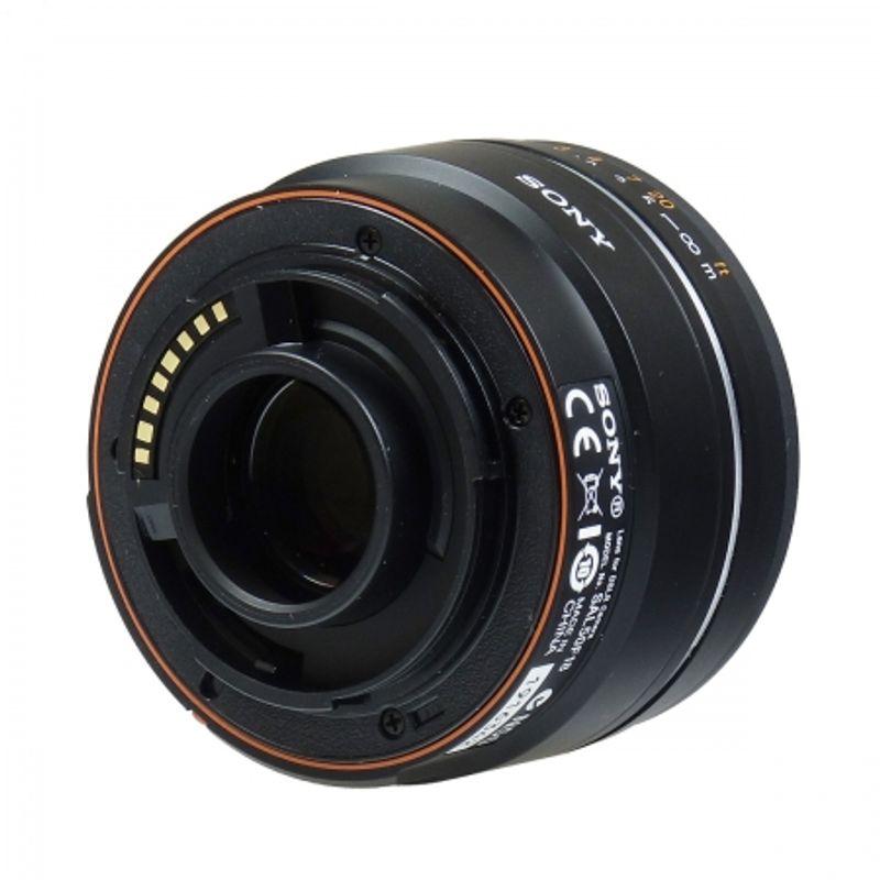 sony-dt-50mm-f-1-8-sam-sh3816-3-24617-2