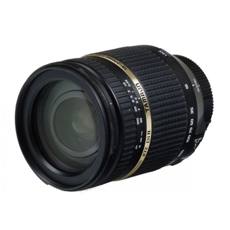 tamron-af-18-270mm-f-3-5-6-3-di-ii-vc-pzd-pentru-nikon-af-s-sh3824-24692-2