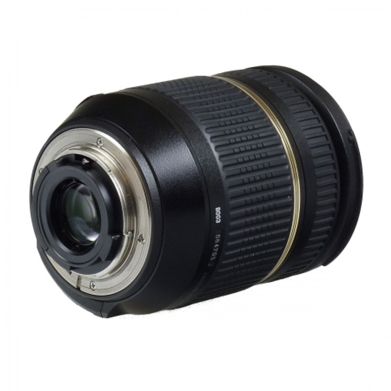 tamron-af-18-270mm-f-3-5-6-3-di-ii-vc-pzd-pentru-nikon-af-s-sh3824-24692-3