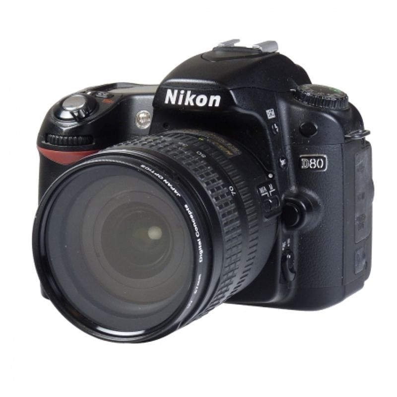 nikon-d80-nikon-18-70mm-f-3-5-4-5g-sh3825-2-24694