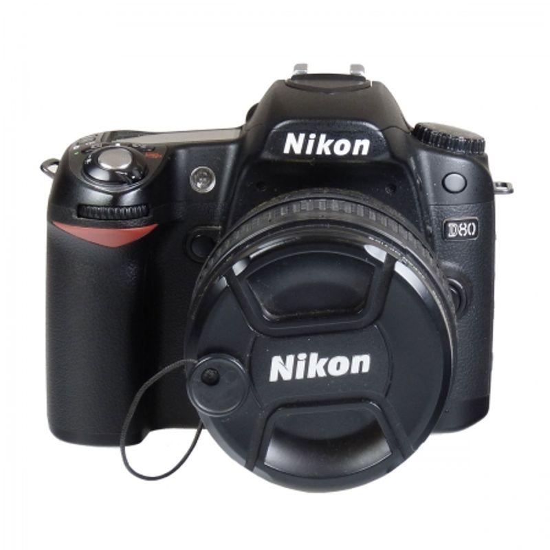 nikon-d80-nikon-18-70mm-f-3-5-4-5g-sh3825-2-24694-1
