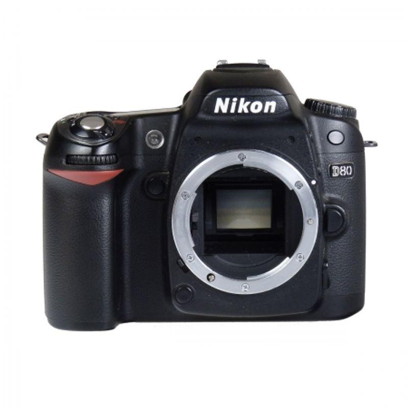 nikon-d80-nikon-18-70mm-f-3-5-4-5g-sh3825-2-24694-2