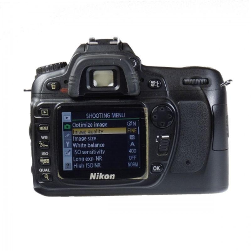 nikon-d80-nikon-18-70mm-f-3-5-4-5g-sh3825-2-24694-3
