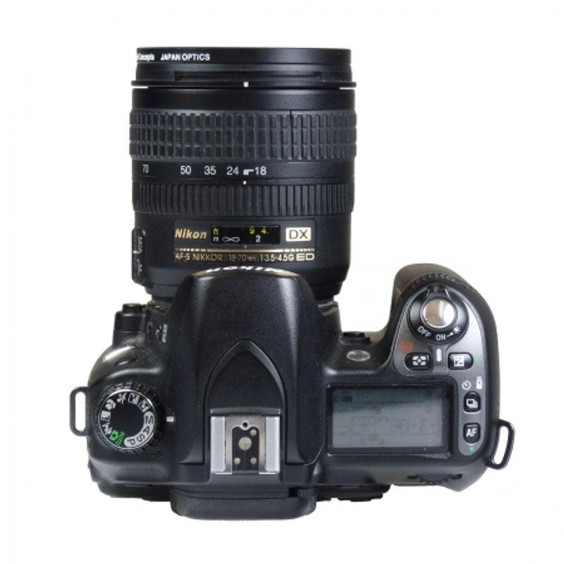 nikon-d80-nikon-18-70mm-f-3-5-4-5g-sh3825-2-24694-4