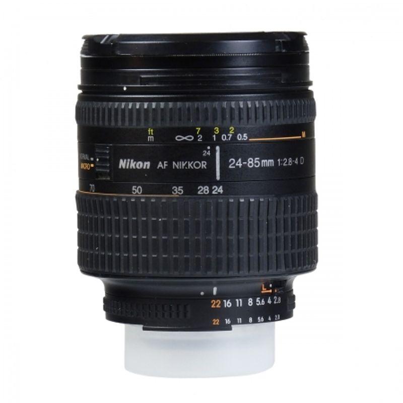 nikon-24-85mm-f-2-8-4-d-sh3825-4-24696