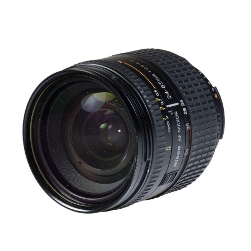 nikon-24-85mm-f-2-8-4-d-sh3825-4-24696-1