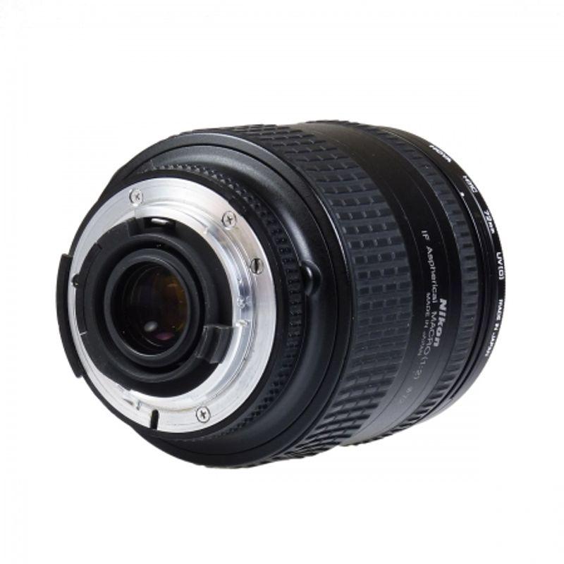 nikon-24-85mm-f-2-8-4-d-sh3825-4-24696-2
