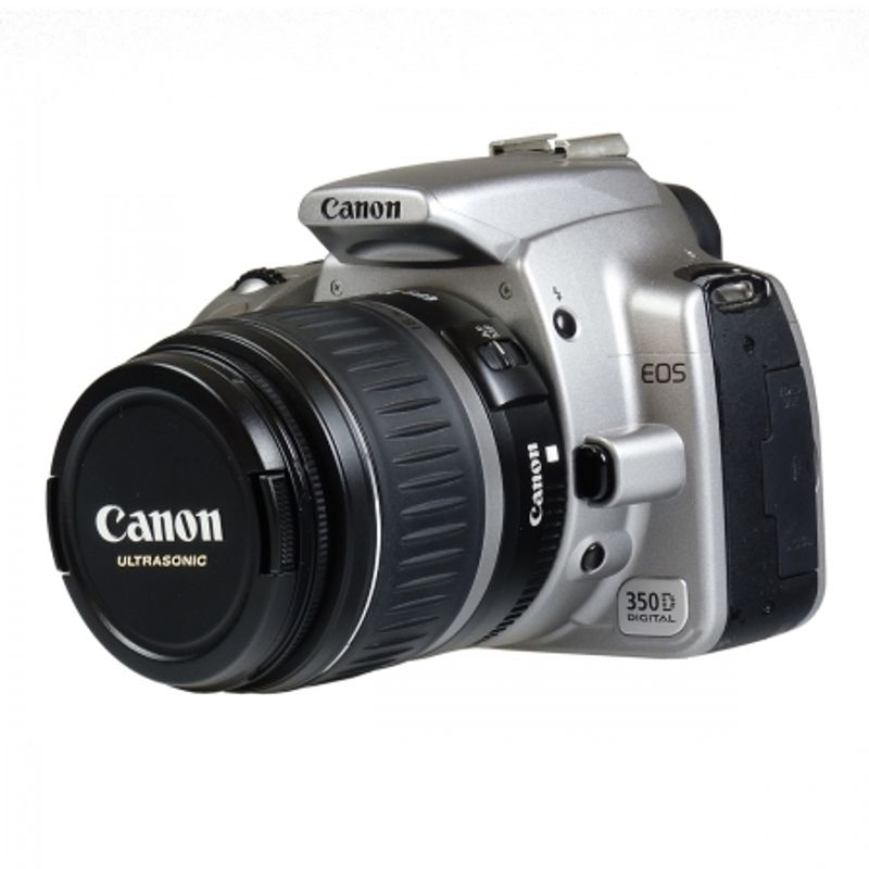 canon-eos-350d-ef-s-18-55mm-f3-5-5-6-is-sh3826-24698