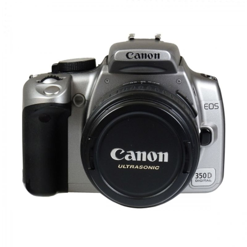 canon-eos-350d-ef-s-18-55mm-f3-5-5-6-is-sh3826-24698-1