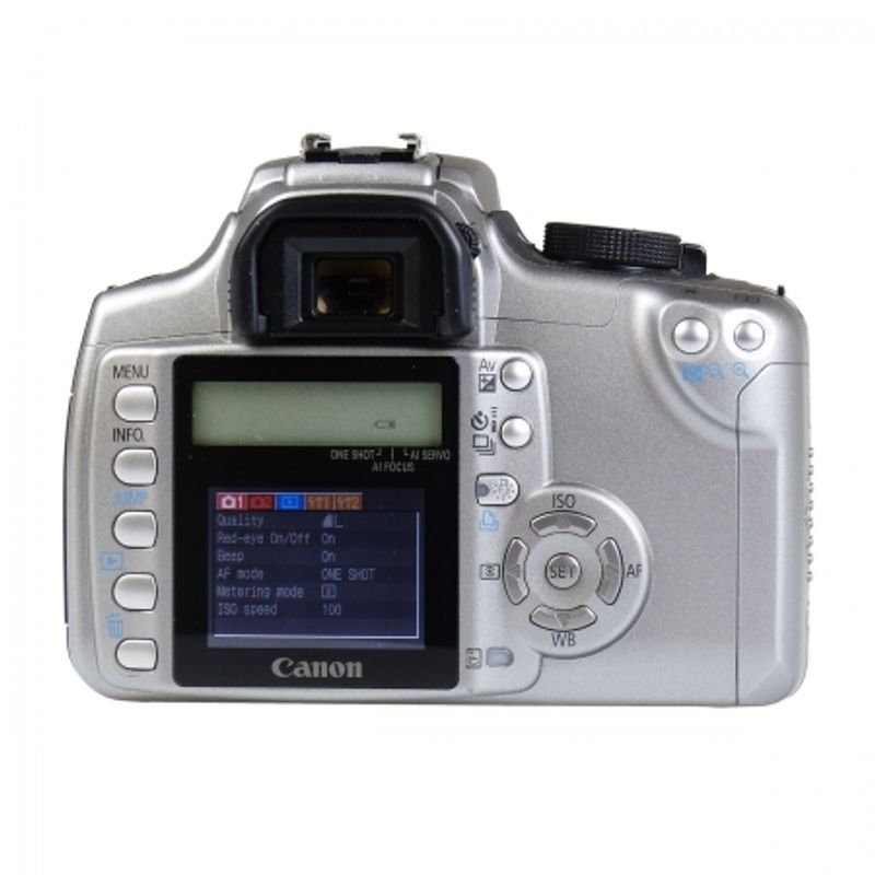 canon-eos-350d-ef-s-18-55mm-f3-5-5-6-is-sh3826-24698-3