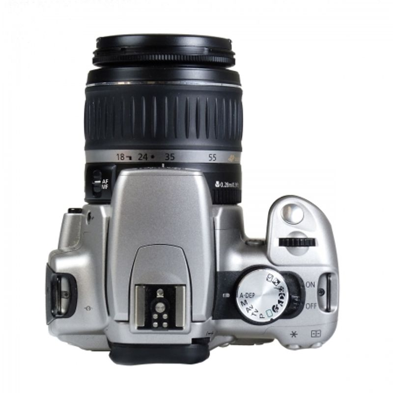 canon-eos-350d-ef-s-18-55mm-f3-5-5-6-is-sh3826-24698-4