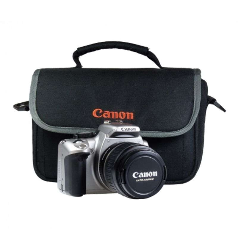 canon-eos-350d-ef-s-18-55mm-f3-5-5-6-is-sh3826-24698-5