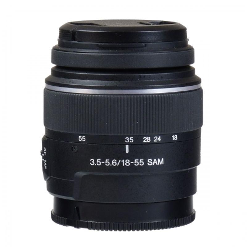 sony-sal1855-dt-18-55mm-f-3-5-5-6-sam-sh3827-2-24700