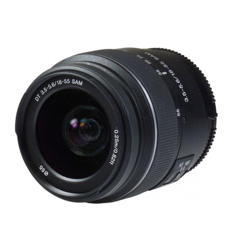 sony-sal1855-dt-18-55mm-f-3-5-5-6-sam-sh3827-2-24700-1