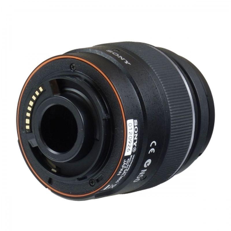 sony-sal1855-dt-18-55mm-f-3-5-5-6-sam-sh3827-2-24700-2