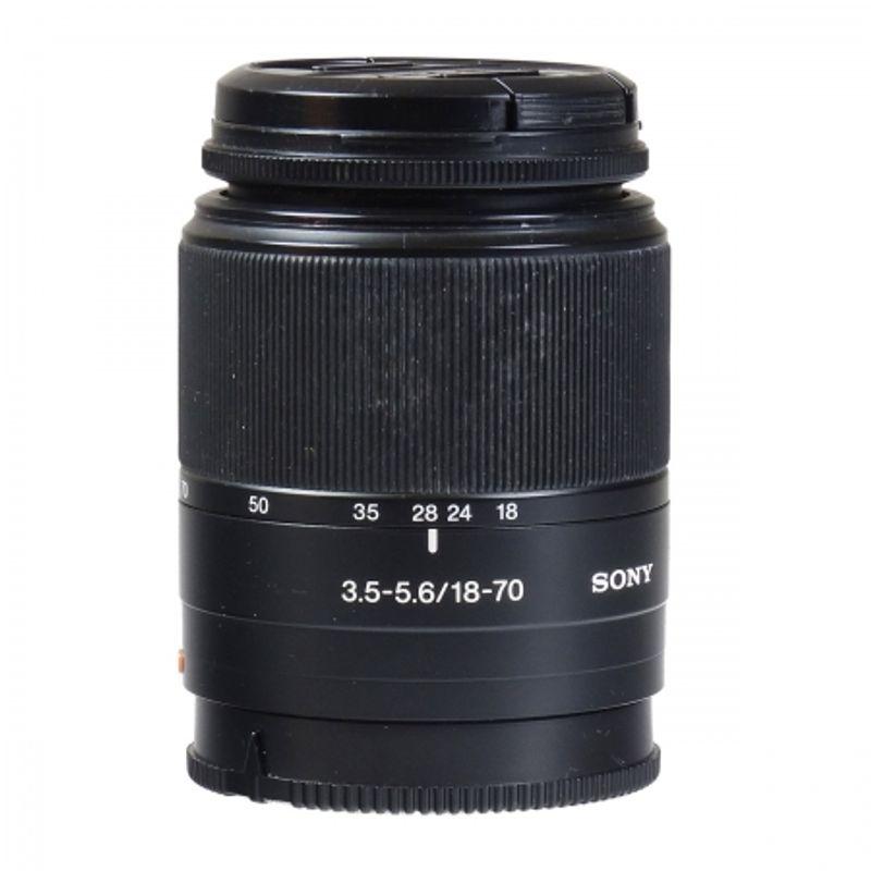 sony-af-dt-18-70mm-f-3-5-5-6-sal-sh3827-3-24701