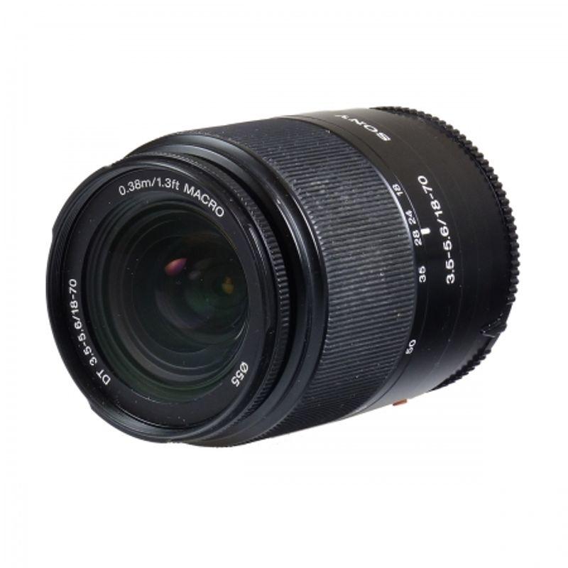 sony-af-dt-18-70mm-f-3-5-5-6-sal-sh3827-3-24701-1