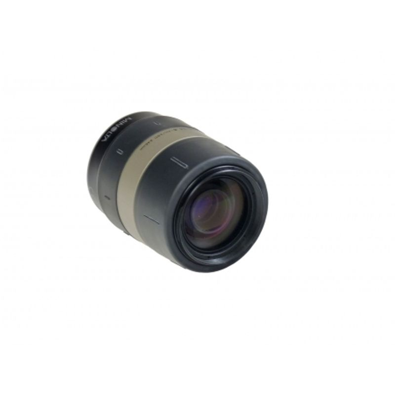 minolta-56-170mm-f-4-5-5-6-24729-1