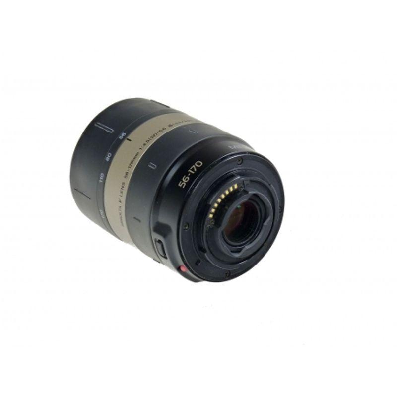 minolta-56-170mm-f-4-5-5-6-24729-2