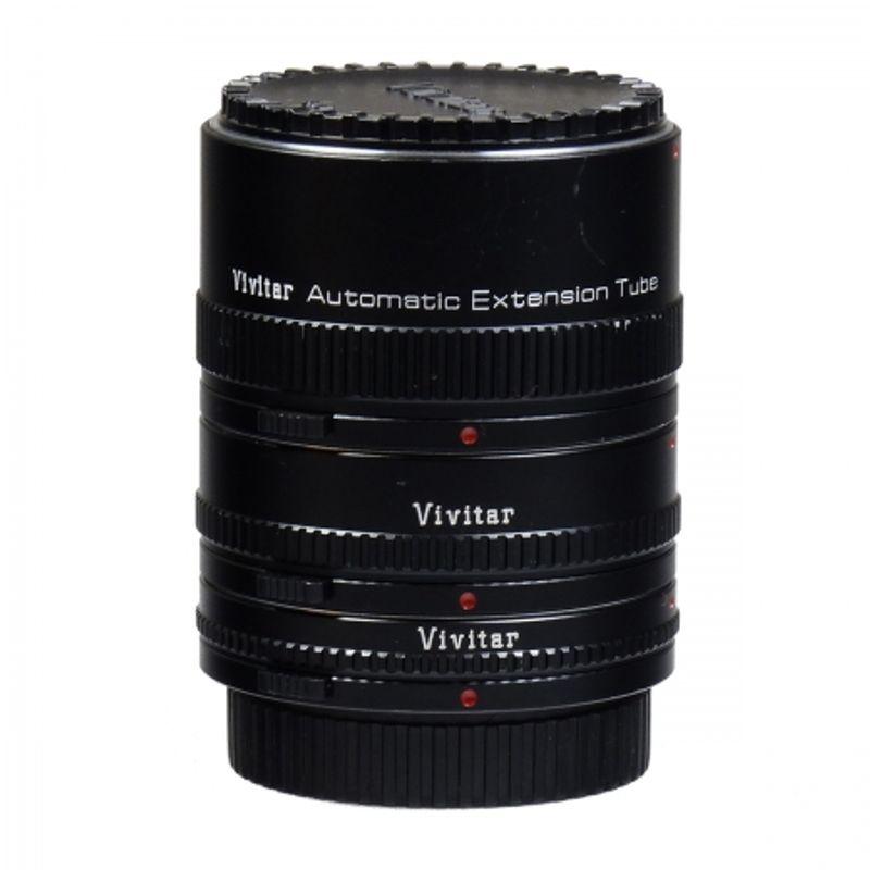 vivitar-set-inele-macro-pentru-olympus-om-film-24733