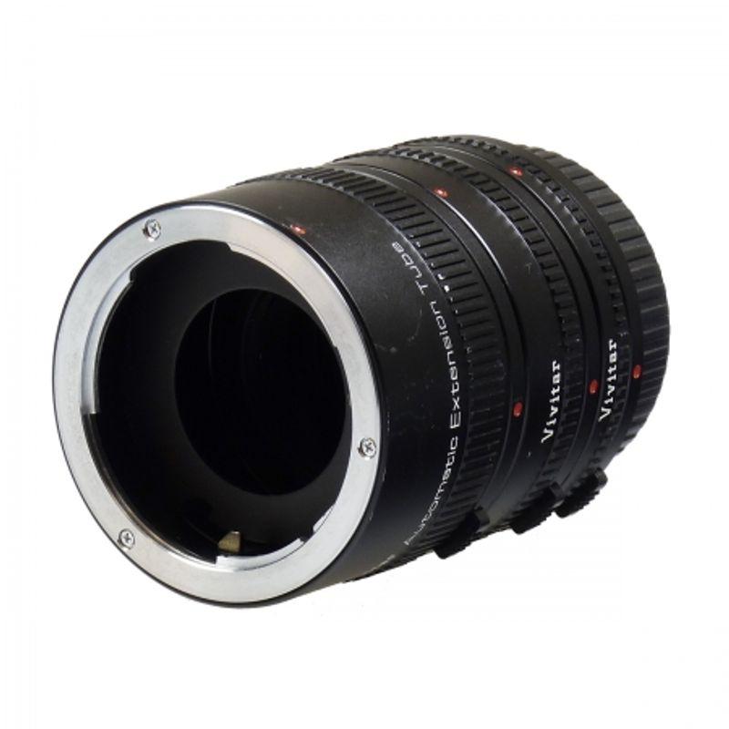 vivitar-set-inele-macro-pentru-olympus-om-film-24733-1