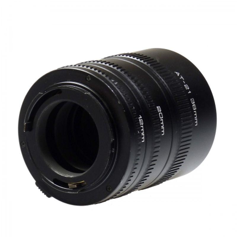 vivitar-set-inele-macro-pentru-olympus-om-film-24733-2