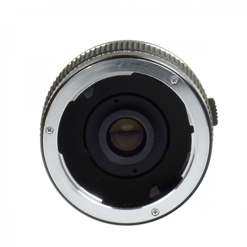 vivitar-teleconvertor-mc-70-150mm-2x-pentru-olympus-om-sh3831-6-24734-1