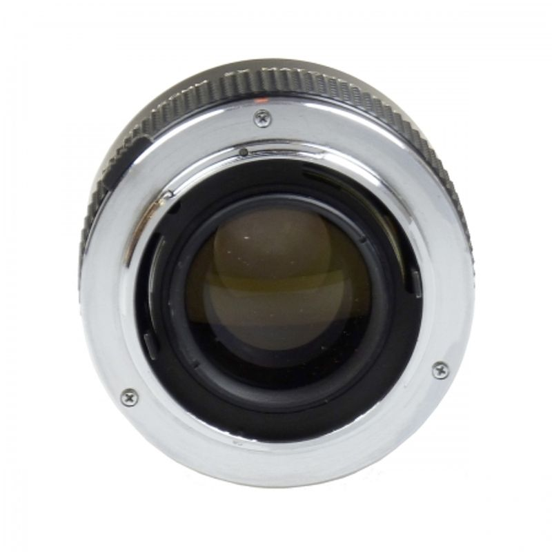 vivitar-teleconvertor-mc-70-150mm-2x-pentru-olympus-om-sh3831-6-24734-2