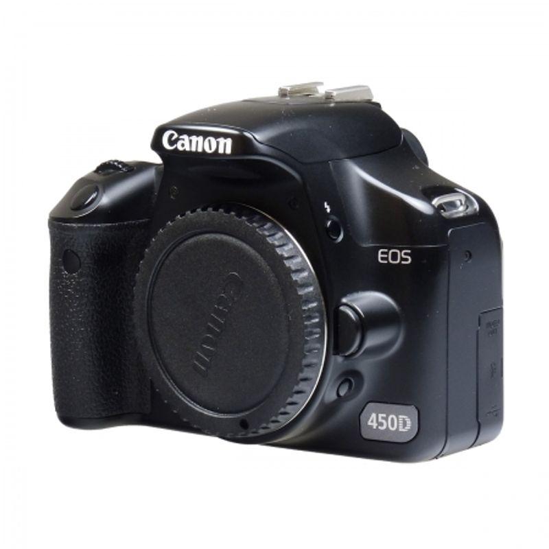 canon-eos-450d-sh3832-1-24739