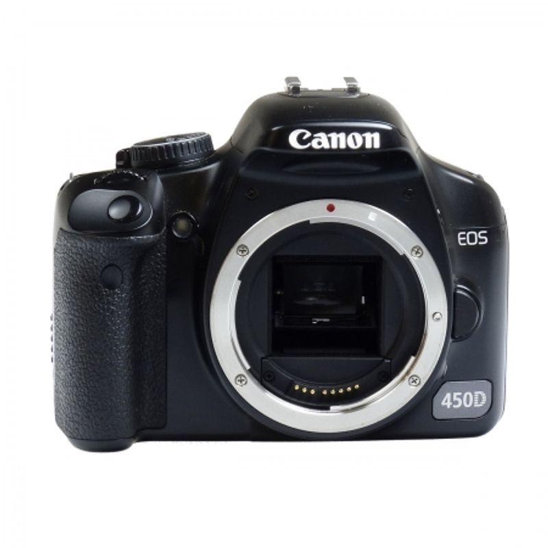 canon-eos-450d-sh3832-1-24739-1