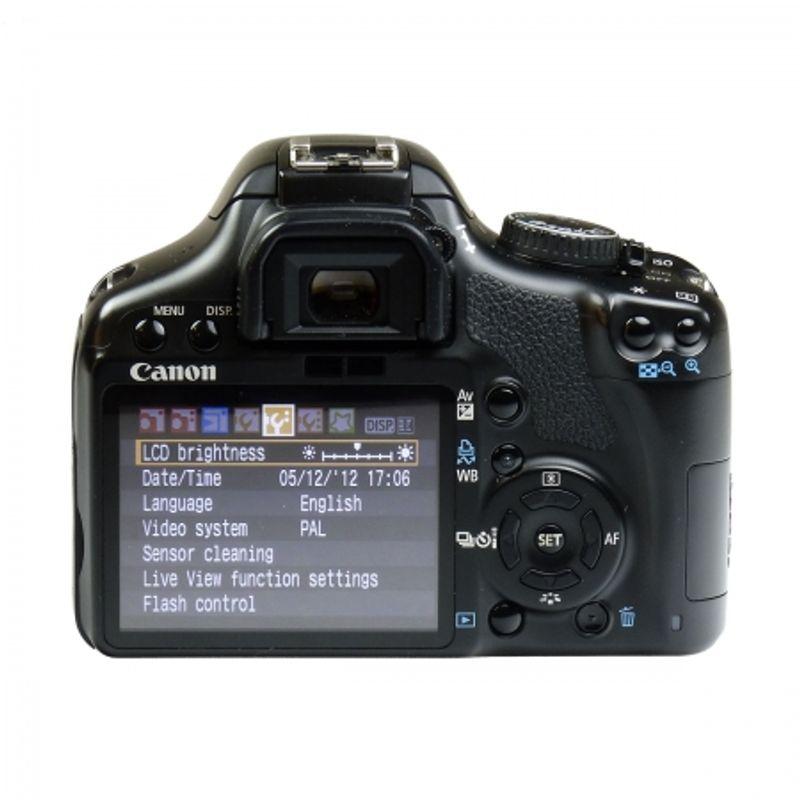 canon-eos-450d-sh3832-1-24739-2