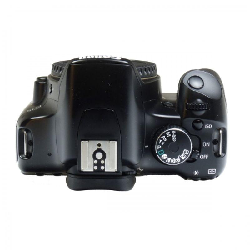 canon-eos-450d-sh3832-1-24739-3